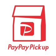 PayPay Pickup